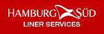 Hamburg Süd Liner Services