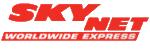 Skynet Worldwide Express Netherlands